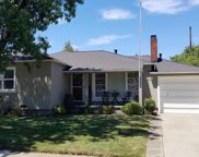 5510  Michael Way, Sacramento image