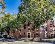 3543 N Lakewood Avenue Unit #3, Chicago image