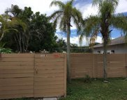 1850 Holman Drive Unit #1b, North Palm Beach image