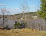Lot 5 Lake Knoll  Rd, Union Hall image