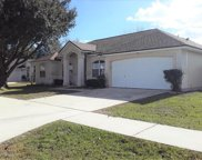 2905 DECIDELY ST, Green Cove Springs image