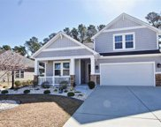 333 Ridge Point Dr., Conway image