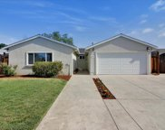 995 Lovell Ave, Campbell image