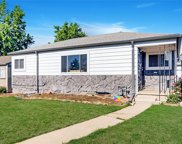 1325 South Raritan Street, Denver image