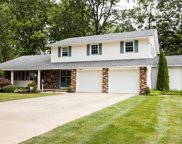 773 Shadylawn  Drive, Amherst image