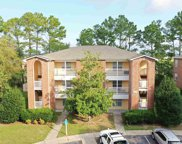 4243 Villas Dr. Unit 503, Little River image