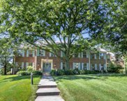 4505 Rocky Dell Rd, Cross Plains image