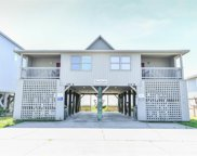 115 Seaside Dr. N, Surfside Beach image