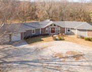 4067 Country Squire Road, Oak Grove image