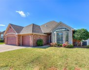 16513 Brewster Lane, Edmond image