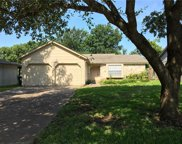 13193 Mill Stone Dr, Austin image