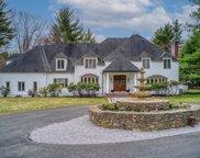 821 Strawberry Hill Road, Concord image