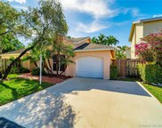 9946 Nw 51st Ter, Doral image