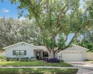 5123 Goldenrod Place Road, Winter Park image
