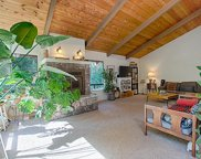 895 Redwood Dr, Aptos image