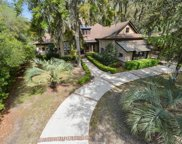 5 Double Eagle Drive, Bluffton image