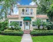 208 S Woodlynne Avenue, Tampa image