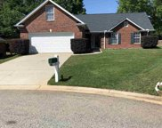 11 Pasture View Court, Simpsonville image