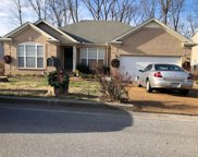 6745 Ascot Dr, Antioch image