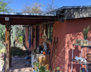 2630 N Estrella, Tucson image
