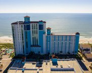 3000 N Ocean Blvd. Unit 1106, Myrtle Beach image