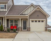 4014 Commons Dr, Spring Hill image