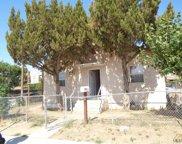 9901 Velma Ave., Lamont image