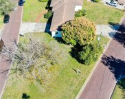 3328 W San Miguel Street S, Tampa image