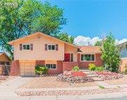 2102 Collier Avenue, Colorado Springs image