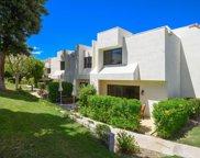 48710 Desert Flower Drive, Palm Desert image