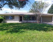 1444 Highfield Drive, Clearwater image