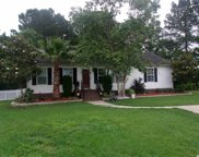 296 Stone Throw Dr., Murrells Inlet image
