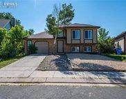 4389 Neal Court, Colorado Springs image