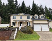 953 N Armstrong Dr, Coeur d'Alene image