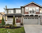 4410 139th Place SE, Snohomish image