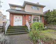2116 W 46th Avenue, Vancouver image
