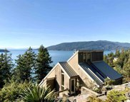 5967 Marine Drive, West Vancouver image