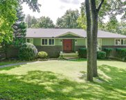 1206 Brentwood Ln, Brentwood image