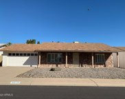 4210 E Mandan Street, Phoenix image