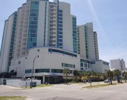 304 N Ocean Blvd. Unit 613, North Myrtle Beach image