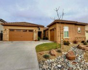 2887  Fantail Lane, Lincoln image