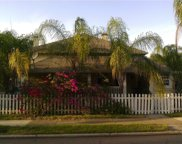 306 Marshall Street, Clearwater image