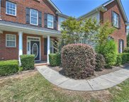 10004  King George Lane Unit #208, Waxhaw image