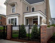 200 Glen Miller Street, Northeast Virginia Beach image