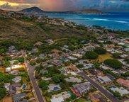 5451 Opihi Street, Honolulu image