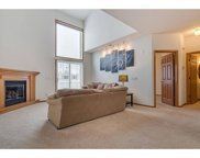 6857 Meadow Grass Lane S, Cottage Grove image