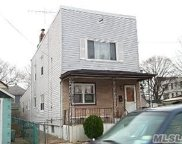 151 Lincoln  Ave, Mineola image