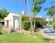 2121 Sw 15th St, Miami image