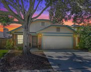 2227 Springrain Drive, Clearwater image