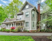 145 West Saddle River Road, Saddle River image